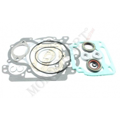 Kit gaskets and Orings Rotax, mondokart, kart, kart store