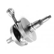 Complete Crankshaft Original Rotax, MONDOKART, Crankshaft Rotax