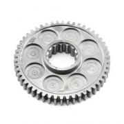 Gear Z50 (single) Rotax, MONDOKART, Crankshaft Rotax MAX