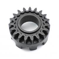 Zahnrad Z19 Wasserpumpe Rotax