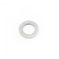 Die Scheibe 10.1 / 17/1 Getriebe Rotax