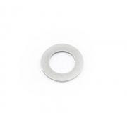 Washer 10.1 / 17/1 gears Rotax, MONDOKART, Crankshaft Rotax MAX