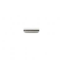 Spina a rulli 4x15,8 G3 DIN 5402 ingranaggi Rotax