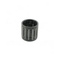 Cage piston 15x19x20 b2 b4 noir IKO