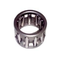 Cage piston pin TM 60cc mini