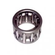 Cage piston pin TM 60cc mini, MONDOKART, Piston & Crankshaft TM