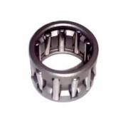 Cage piston pin TM 60cc mini, mondokart, kart, kart store