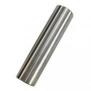 Piston pin D. 15 Vortex, MONDOKART, Cylinder & Exhaust Valve DVS