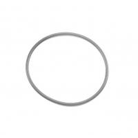 Oring interno inserto testa (medio) DIN 3771-64x2-n Rotax