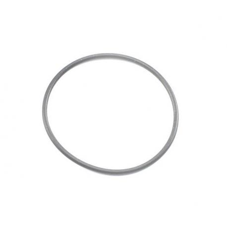 Oring inneren Einsatzkopf (Durchschnitt) DIN 3771-64x2 n-Rotax