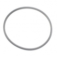 Joint torique culasse exterieure GM DIN 3771-105x2,5 n-Rotax