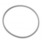 Oring esterno testa (grande) DIN 3771-105x2,5-n Rotax