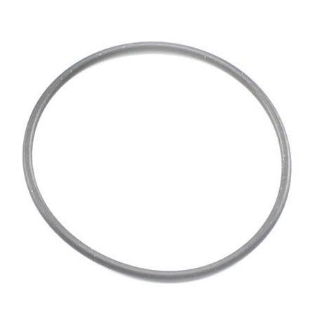External head Oring (large) DIN 3771-105x2,5 n-Rotax