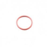 Joint torique culasse petit PM DIN 3771-23,3x2,4-n Rotax
