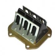 Boite a Clapets complete Original Rotax, MONDOKART, kart, go