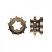 Engine Sprocket Pinion Engines OK - OKJ