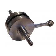 Crankshaft complete TM 60cc Mini 05 / VO / 20, mondokart, kart