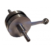 Kurbelwelle Kurbelwelle TM Mini 60cc 05 / VO / 20, MONDOKART