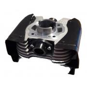 Cilindro completo TM 60cc Mini Ultima Versione 05/VO/20