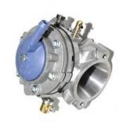 Carburetor Tillotson HL-397A, MONDOKART, Reeds & Carburettor EKJ