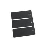 Clapet Vetronit Rotax Max - DD2 - Mini - Micro - Junior