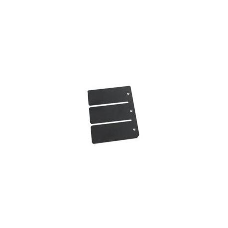 Lamina Vetronit Rotax Max - DD2 - Mini - Micro - Junior