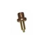 Thermostat 45 ° Rotax, MONDOKART, Cylinder Rotax MAX