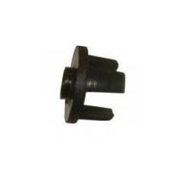 Support Thermostat Rotax