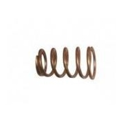 Rotax Compression spring, MONDOKART, Cylinder Rotax MAX