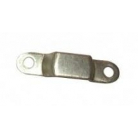 Support lower thermostat Rotax