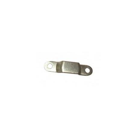 Soutenir thermostat inférieur Rotax, MONDOKART, kart, go kart