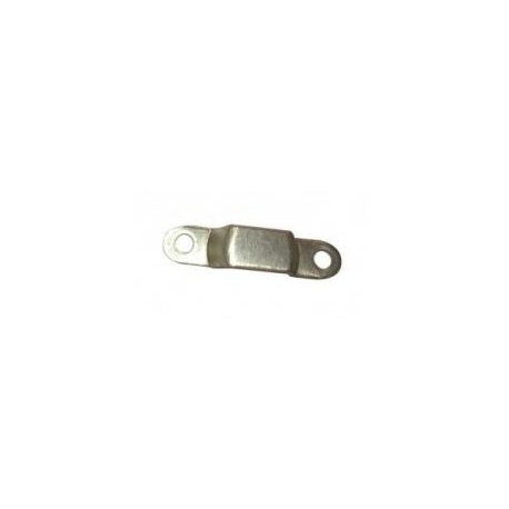 Support lower thermostat Rotax, mondokart, kart, kart store
