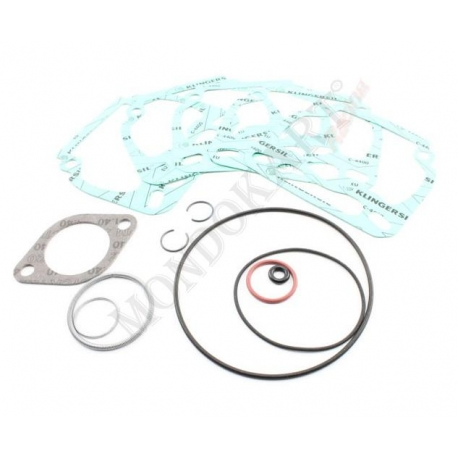 Kit guarnizioni e oring cilindro Rotax, MONDOKART, kart, go