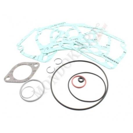Kit O-Ring-Dichtungen und Zylinder Rotax, MONDOKART, kart, go
