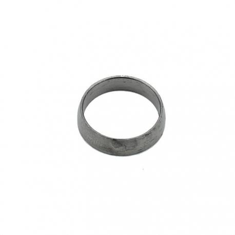 Junta anillo silenciador EVO Rotax (después de 2014) - DD2
