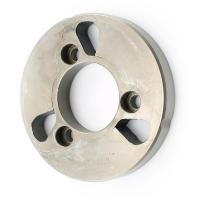 Kupplung ORIGINAL Rotax