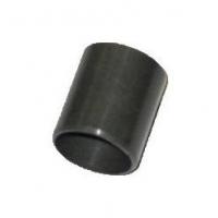 Cuscinetto liscio per pignone Z11 Originale Rotax