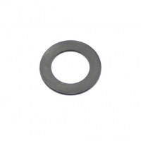Internal clutch washer 15,2x25x1 Rotax
