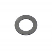 Internal clutch washer 15,2x25x1 Rotax, mondokart, kart, kart