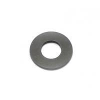 Rondella esterna pignone frizione 10x22x1,5 Rotax