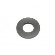 Externe Kupplungsscheibe äußeren Kettenrad 10x22x1,5 Rotax