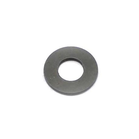 Rondella esterna pignone frizione 10x22x1,5 Rotax, MONDOKART