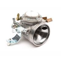 Carburador Tillotson HW-31A - WaterSwift Mini 60cc