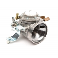 Carburetor Tillotson HW-31A - WaterSwift Mini 60cc