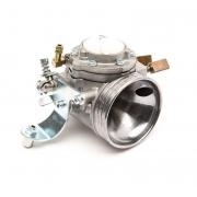Carburateur Tillotson HW-31A - WaterSwift Mini 60cc, MONDOKART