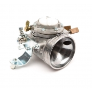 Carburetor Tillotson HW-31A - WaterSwift Mini 60cc, MONDOKART