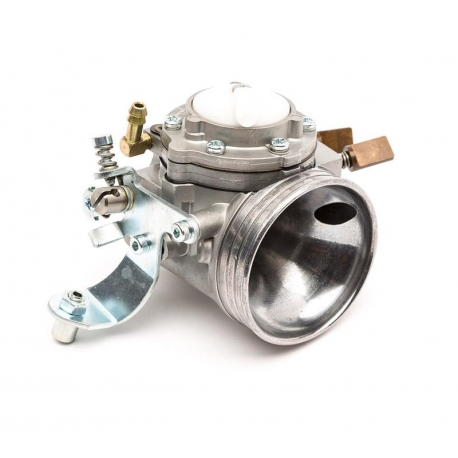 Vergaser Tillotson HW-31A - WaterSwift Mini 60cc, MONDOKART