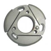 Rotor Kupplung TM 60cc mini, MONDOKART, kart, go kart, karting