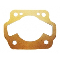 Gasket cylinder base for TM 60cc Mini