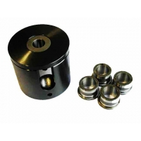 Mounting crankshaft Tool